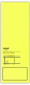 laforet2