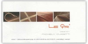 leqr2