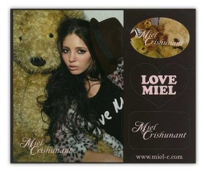 love_miel