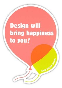 opus_design
