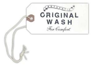 original_wash