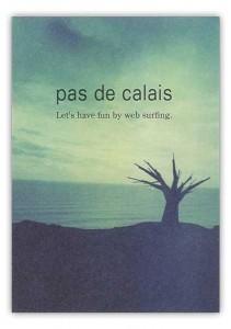 pas_de_calais