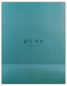pcnc2
