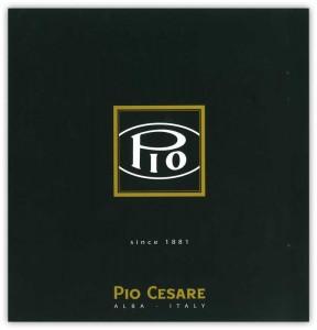 pio_cesare