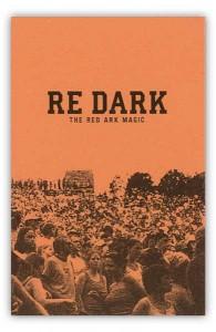 re_dark