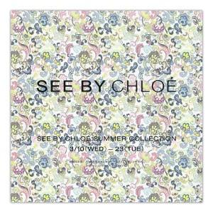 see_by_chloe2