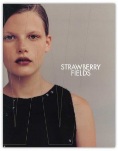 strawberry_fields174