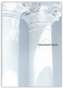 strawberry_fields21