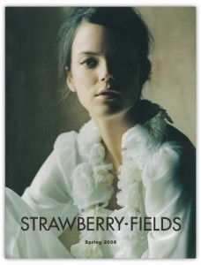 strawberry_fields27