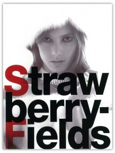 strawberry_fields29