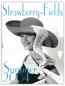 strawberry_fields31