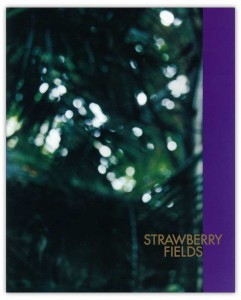 strawberry_fields37
