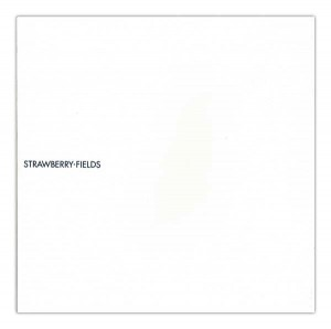 strawberry_fields44
