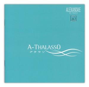a_thalasso