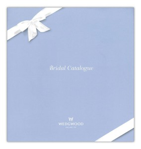 bridal_catalogue