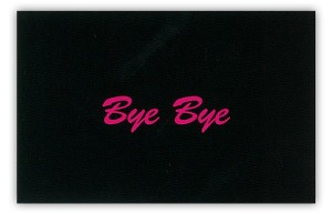 bye_bye1