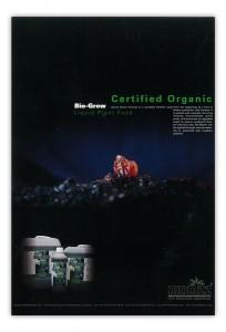 certified_organic