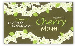 cherry_mam