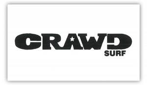 crawd