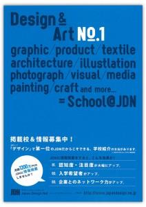 design_art