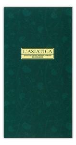 lasiatica