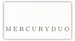 mercuryduo1