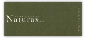 naturax