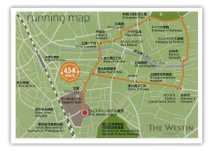 running_map1