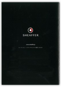 sheaffer2