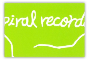 spiral_records