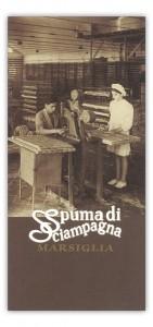 spuma_di