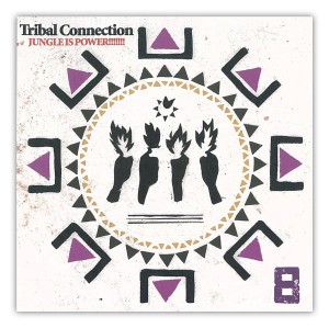 tribal_connection