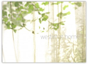 westin_at_home
