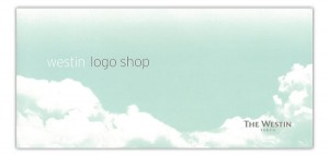 westin_logo_shop