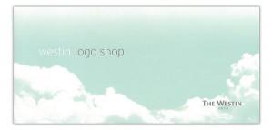westin_logo_shop