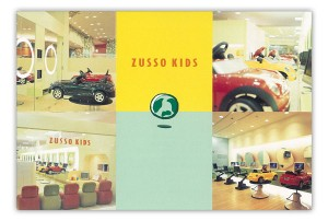 zusso_kids