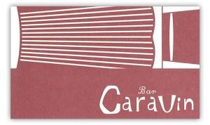 caravin1