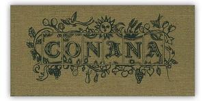 conana