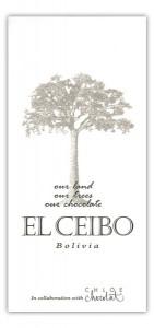 el_ceibo
