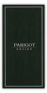 parigot5