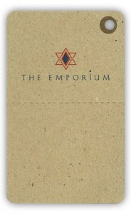 the_emporiyum