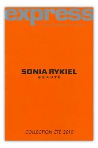 sonia_rykiel5