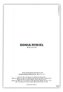 sonia_rykiel6