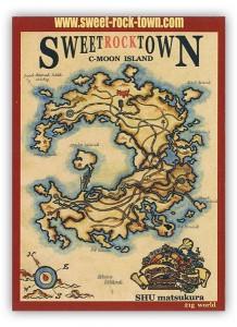 sweetrocktown