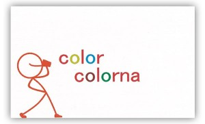 color_colorna