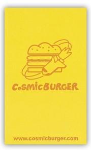 cosmicburger