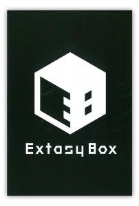 extasy_box
