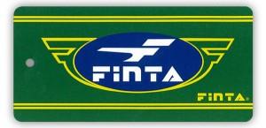 finta2