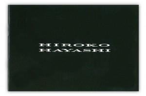 hiroko_hayashi