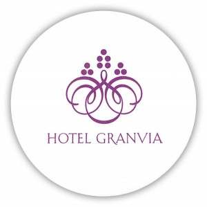hotel_granvia